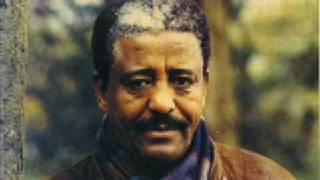 """Mahmud Ahmed - Tew Limed Gelaye """"ተው ልመድ ገላዬ"""" (Amharic)"""