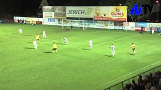 FC Gleisdorf 09 - SC Weiz