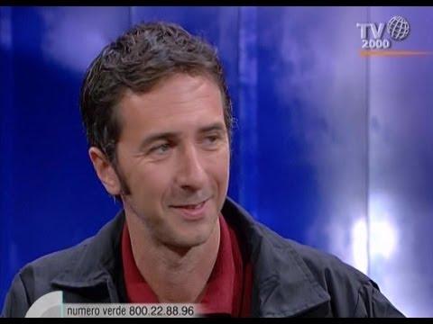 Eroi: il vigile del fuoco Matteo Angeletti