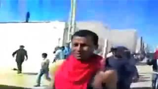الوحدويون يتظاهرون ضد الإنفصاليين | روبورتاج