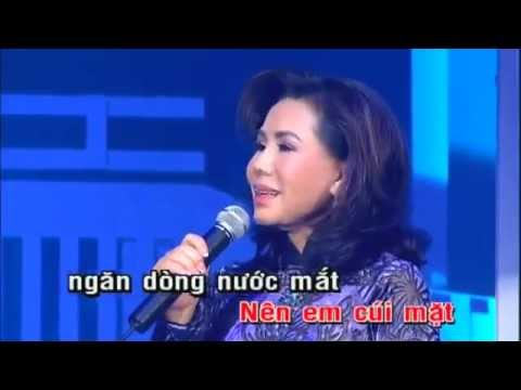 Ta Tu Trong dem Lyrics - Thanh Tuyen [NCT 86634454165386492500].mp4