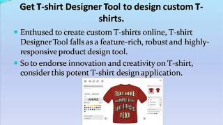 [A fully-customized solution to form products custom-made.]