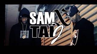 SaMx feat Taï J - Murderer