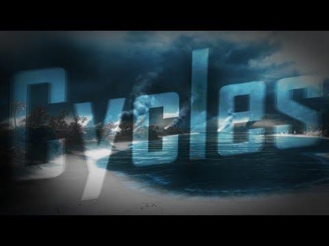 Жутковатое фан-видео Battlefield 3