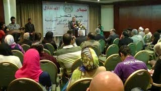 Hao123-وزيرا خارجية ودفاع روسيا يزوران مصر لدفع العلاقات بينهما