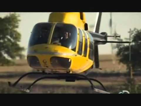 Helicopter Flight For Beginners  YouTube