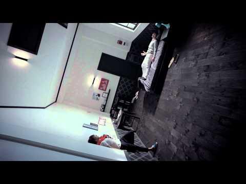 """U-KISS 6th Mini """"DORADORA(돌아돌아)"""" MV HD Full ver."""