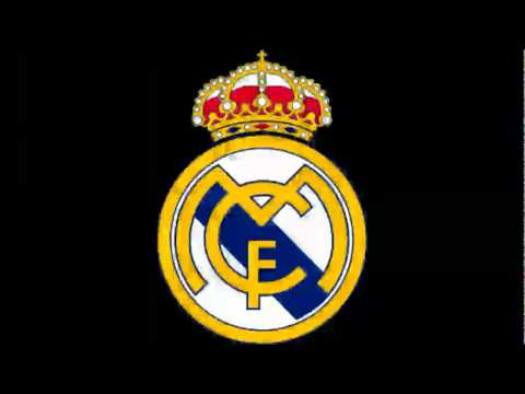 download real madrid theme for google chrome