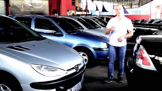 Consumidor precisa exigir carros mais seguros e fazer valer seu poder de compra