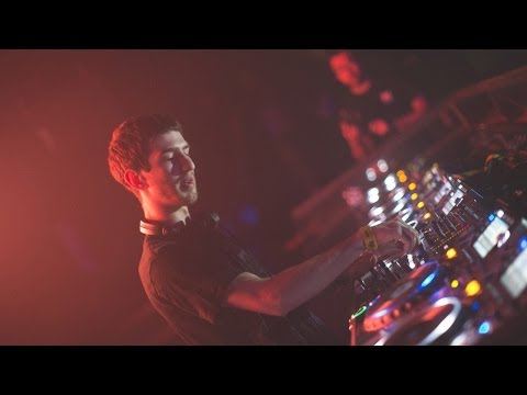 Watch This Mat Zo S Album Launch At The Ministry Of Sound
