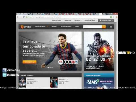 Serial key fifa manager 12 free