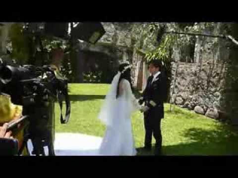 Corazon Indomable Final Episode