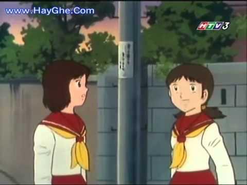 Tsubasa- Giấc Mơ Sân Cỏ - Tập 68