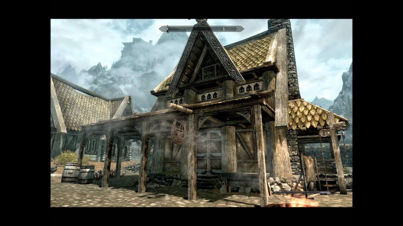 how to change your race in skyrim console command