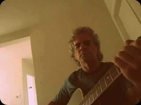 sergio  silva  musica  registrada  de sua autoria  quanta  saudade   voce   deixou  pai