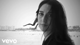 Sara Bareilles - Manhattan