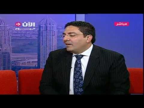 فقرة كاشي في تلفزيون 'الآن': التقاعد