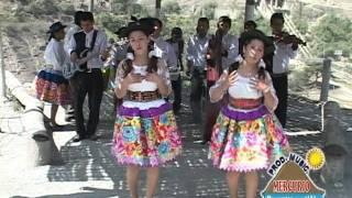 Las Engreidas De Kichcapata Shacatan 2011