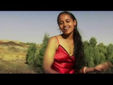 Amharic Music Video : New Ethiopian Music 2019 on Windows ...
