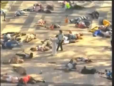 Wywołali zgon setek ludzi!