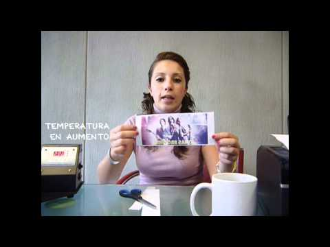 VIDEO - SUBLIMACION TAZAS.wmv