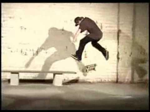 Best intermediate skateboard tricks-Top ten intermediate ...