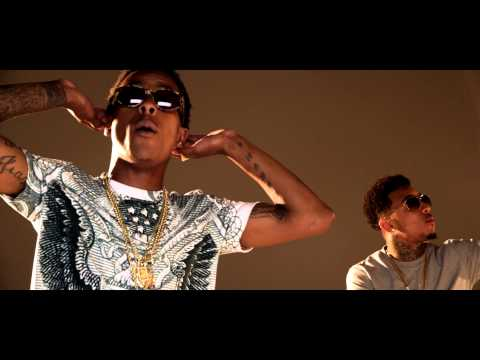 Rich The Kid ft. Kirko Bangz -