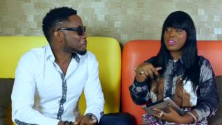 WIZBOYY speaks on his love life [VIDEO]