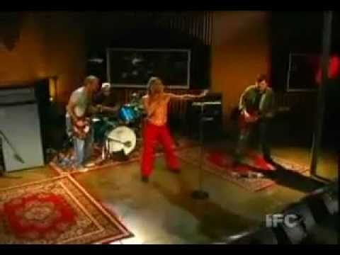 The Stooges - ATM
