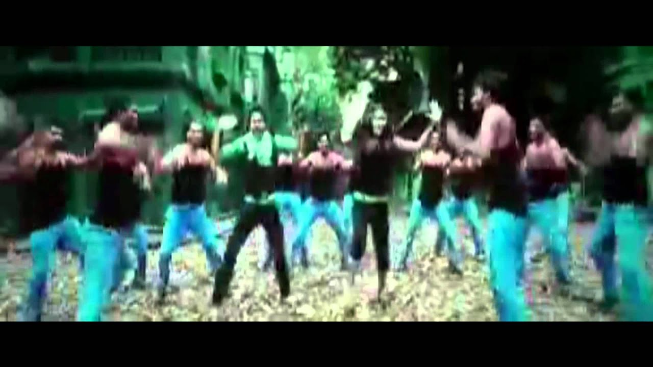 Kuthu movie songs tamilwire / Strike the blood episode 21 sub