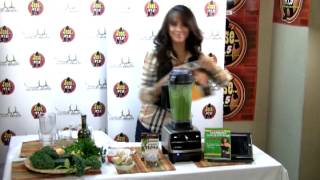 Luz Maria Briseño Youtube