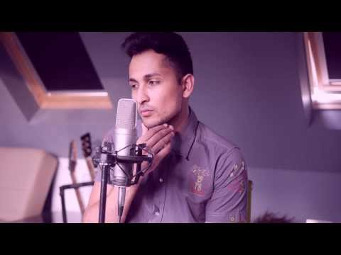 Avicii Ft Aloe Blacc - Wake Me Up (Zack Knight Cover)