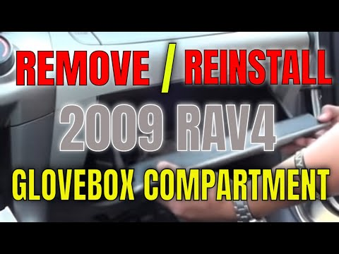 How To Fix 2008 Prius Door Hinges Fixing Or Replacing A
