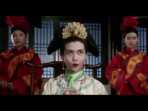 Tân Lộc Đỉnh Ký 2 - Châu Tinh Trì [Full HD Thuyết Minh Tiếng Việt]
