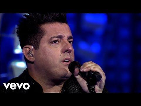 Bruno & Marrone - Agora (Ahora)