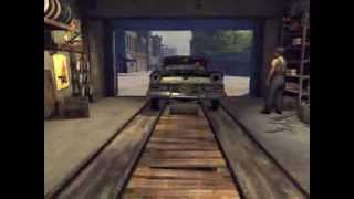 Mafia 2 (PC) Demo Game Features and More! view on youtube.com tube online.