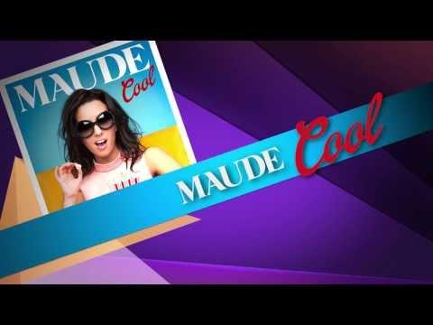 télécharger Maude – Cool