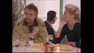 Attention les enfants...danger - Michel Sardou (1988) view on youtube.com tube online.
