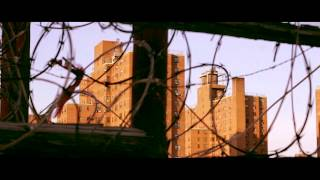 Dj Kay Slay ft. Papoose, Vado & Ransom - Real Hip Hop