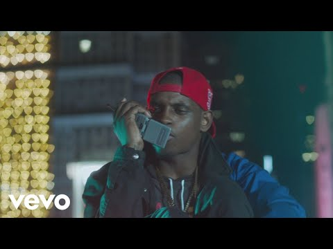 A$AP Mob - Trillmatic (Explicit) ft. A$AP Nast, Method Man