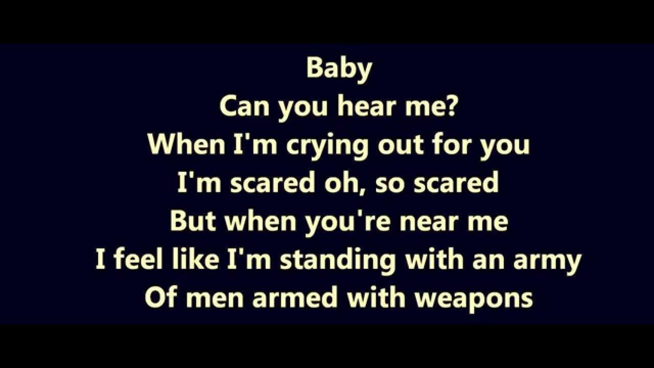 Miley Cyrus – Adore You Lyrics   Genius Lyrics