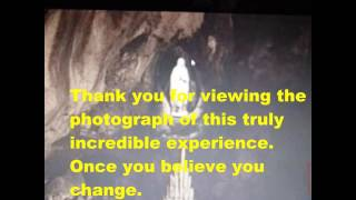 New Apparition Of The Blessed Virgin Mary, Lourdes