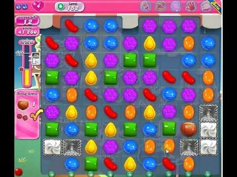 How To Beat Candy Crush 130