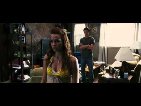 Trailer Phim Final Destination 4 (Lưỡi Hái Tử Thần 4) [HD] - 3dbox.vn