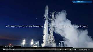 Caught Faking Space - Early Celebration When SpaceX Thinks They Got Away With It on Dec. 22 2017