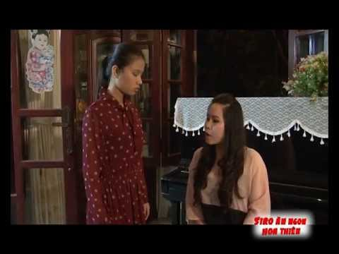 Thong diep cuoc song So 125