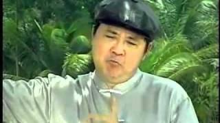 Hai kich - Gia ham vui p2 - Tieu pham hai Vietnam