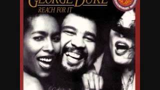 George Duke Diamonds