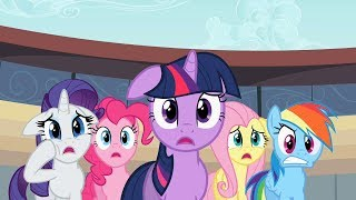My Little Pony Friendship Is Magic 2014 Full Episode