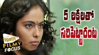 Actress Avika Gor Got Cheated?